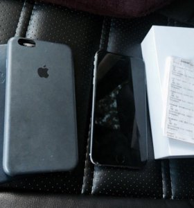 iPhone 6plus 64gb (На запчасти)