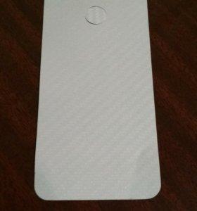 Xiaomi redmi 4x защитная пленка