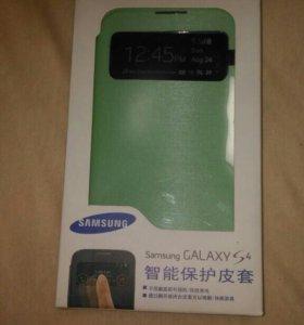 Новый чехол на телефон самсунг гелакси с4