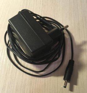 Зарядки Nokia