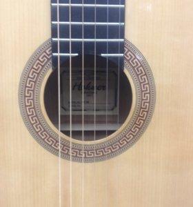 Гитара Hohher he-06