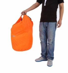 Герметичный мешок (20 литров) для туризма
