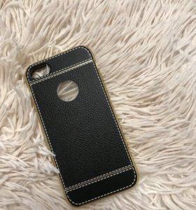 Чехол IPhone на 5,5S,SE