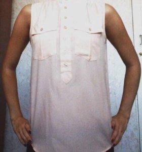 Женская блузка из Incity