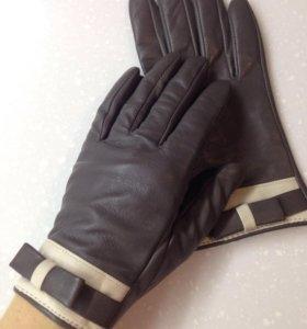 Eleganzza Новые перчатки !