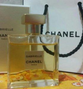Chanel Gabrielle Оригинал 50 мл