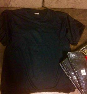 Мужские футболки!!! Новые!!! Есть опт!!