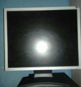 Монитор для компьютера BENQ FP93G