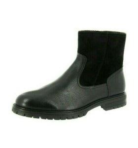 """Новая мужская зимняя обувь """"Ralf"""""""