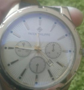 Часы...СРОЧНО! ! ! ! ! !