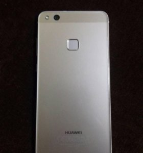 Huawei Р10 Lait Cold