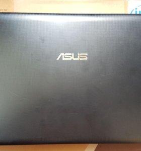 Ноутбук ASUS X301A