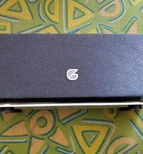 Bluetooth-колонка GZ Electronics GZ-44