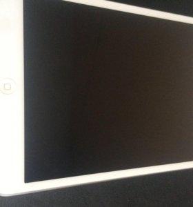 iPad mini 16gb 4G,WiFi