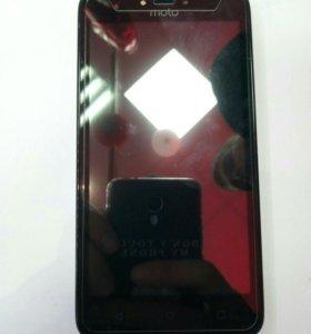 Motorola xt1750