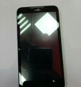 HTC m7 one dual