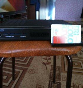 триколор HD