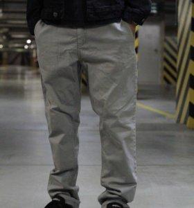 Брюки , штаны DC