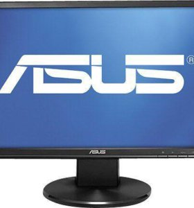 Asus tryme