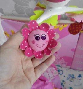 Мобиль Tiny Love Моя Принцесса
