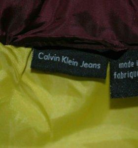 Calvin Klein Jeans оригинал