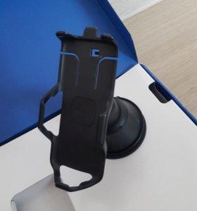 Держатель для Nokia 5230 и 5800