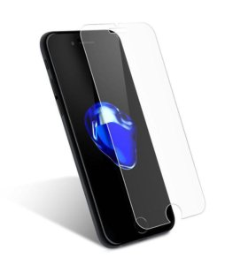 Защитное стекло iPhone 4S, 5S, SE, 6S, 7, 7+,8, X