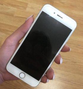 iPhone 6/16Gb