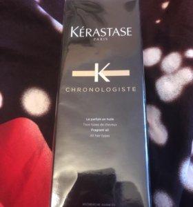 Парфюм для волос Kerastase