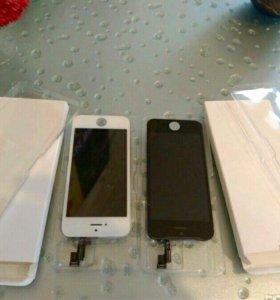 Экранный модули (новые )для (iPhone )