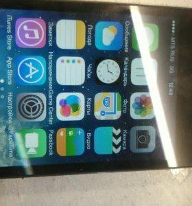 Iphone 4 , 8гб