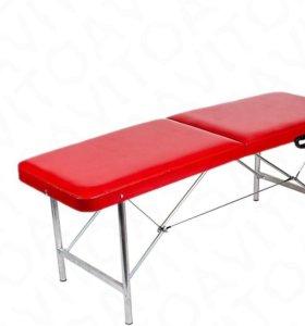 Стол для массажа 180К75
