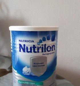 Смесь NUTRICIA Nutrilon