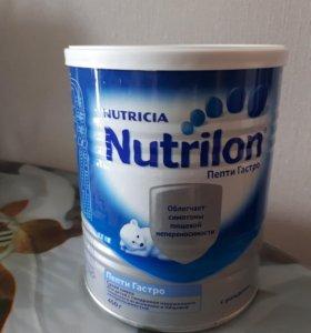 Смесь NUTRICIA Nutrion