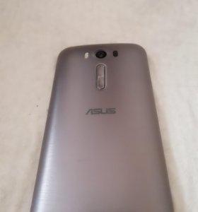 Asus ze500kl 16 gb