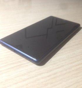 Nokia 3 LTE