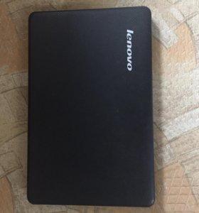 Продам ноутбук,в хорошем состоянии