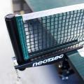 Продаю сетку для настольного тенниса NEOTTEC