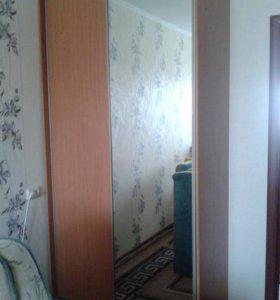 стенка (гостиная)