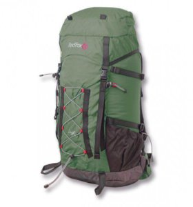 Рюкзак RedFox Light 45