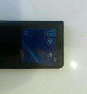 Продаю чехол для Samsung Galaxy Note 4