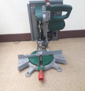 Hammer stl120a