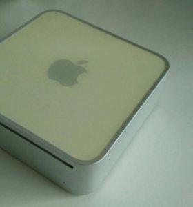 Apple Mac Mini A1176