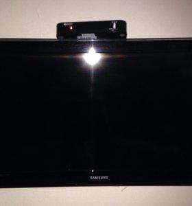 Телевизор SAMSUNG LE32C550