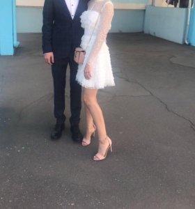 Платье «Isabel Garcia»