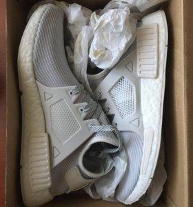Кроссовки Adidas NMD_XR1, 39 р-р