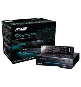 Медиа-плеер Asus OPlay HD2