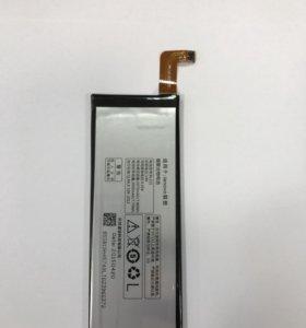 Аккумулятор Lenovo s960