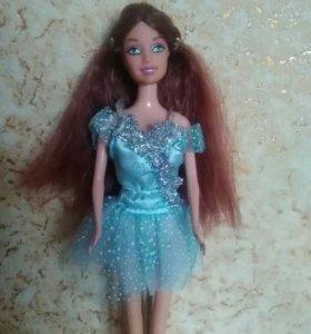 Кукла «Barbie»