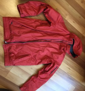 Мужская куртка Burton L